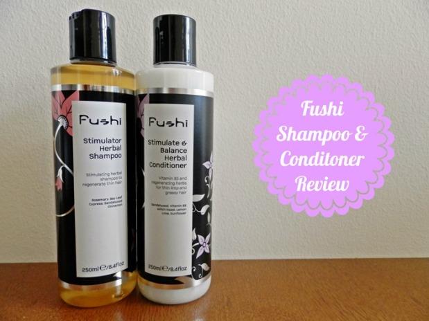 Fushi-shampoo-and-conditioner_thumb3