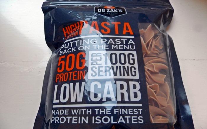 dr zaks high protein pasta1