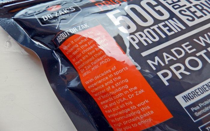 dr zaks high protein pasta2