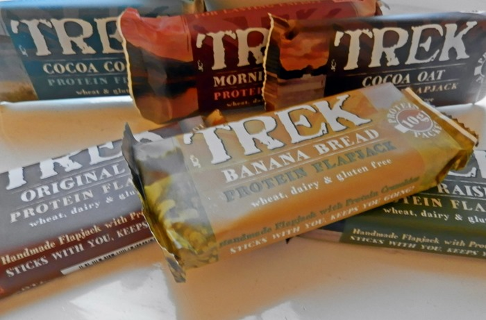 natural balance food trek protein flapjack1
