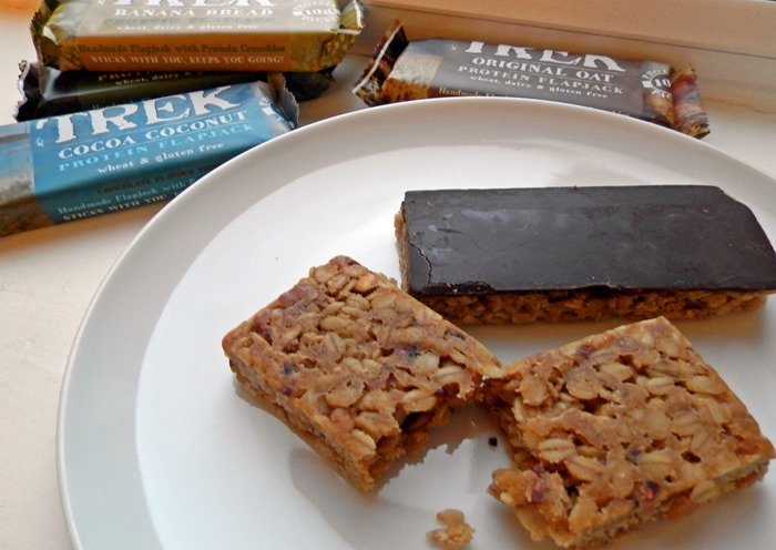 natural balance food trek protein flapjack2