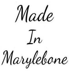 blog button made in marlyane