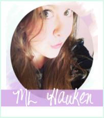 blog button ml hauken