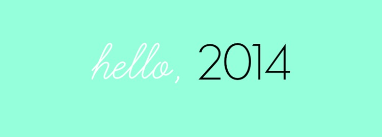 hello-2014-cover-photo