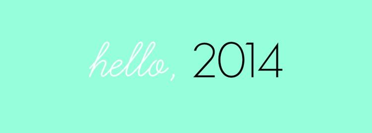 hello-2014-cover-photo