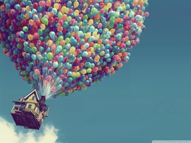 up_house-wallpaper-1600x1200