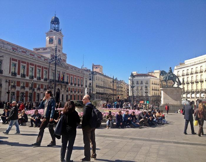 madrid city break tabanera malaspina4