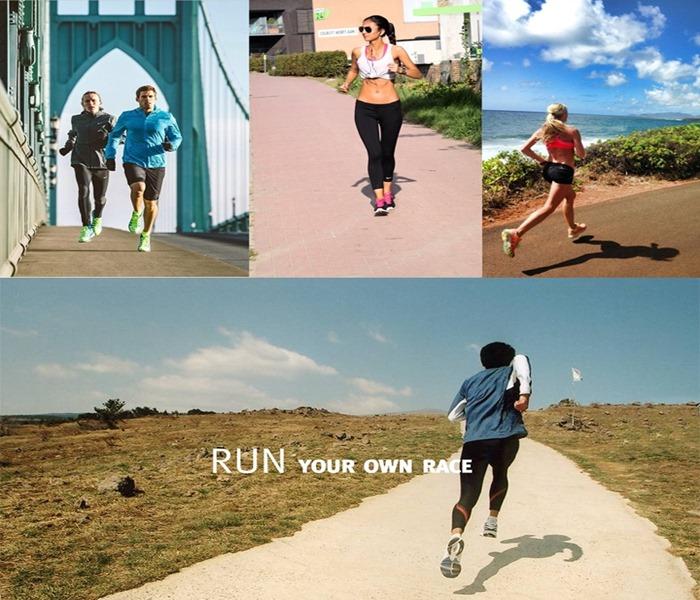 running 10k 1-horz-vert