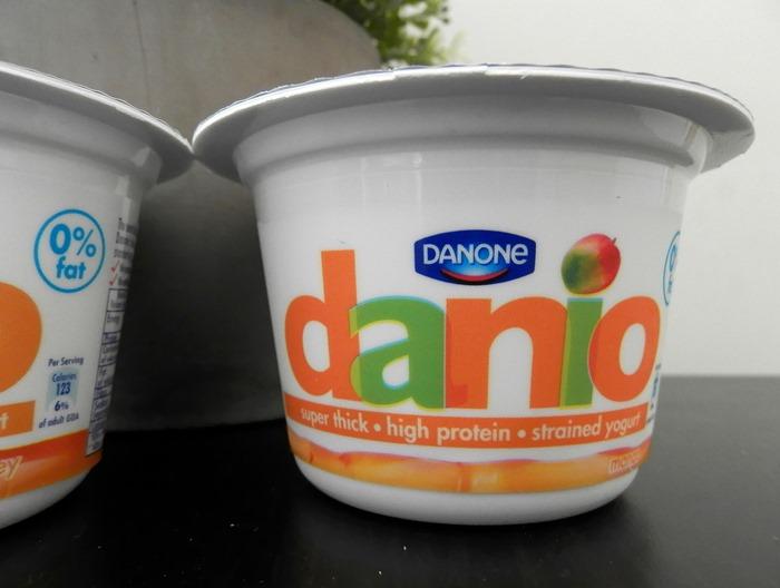 danio greek yoghurts2