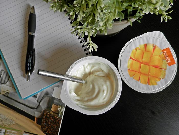 danio greek yoghurts4