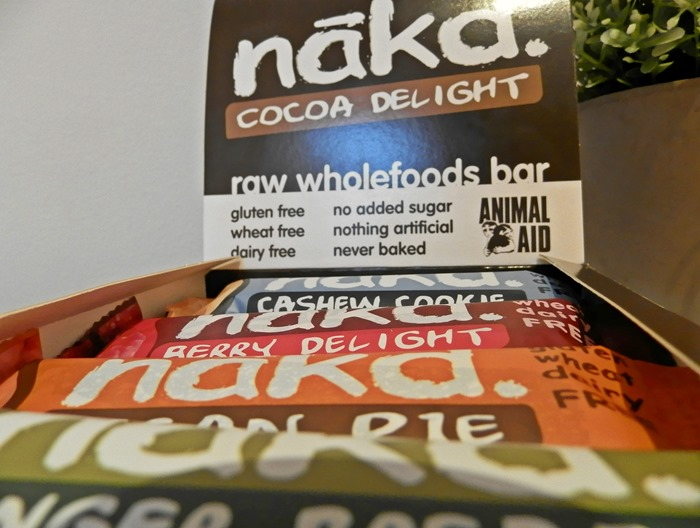 nakd bars mixed box review1