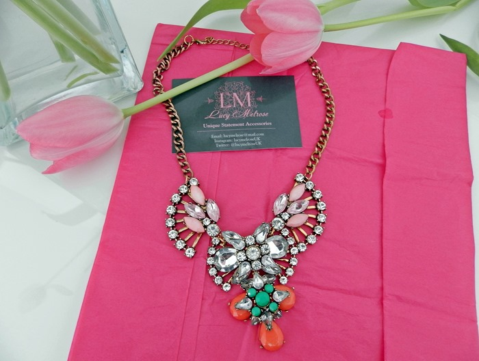 lucy melrose necklace review1