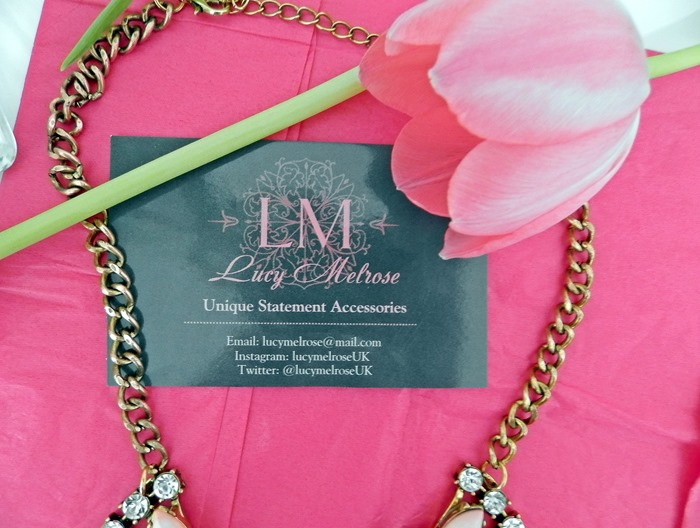 lucy melrose necklace review2