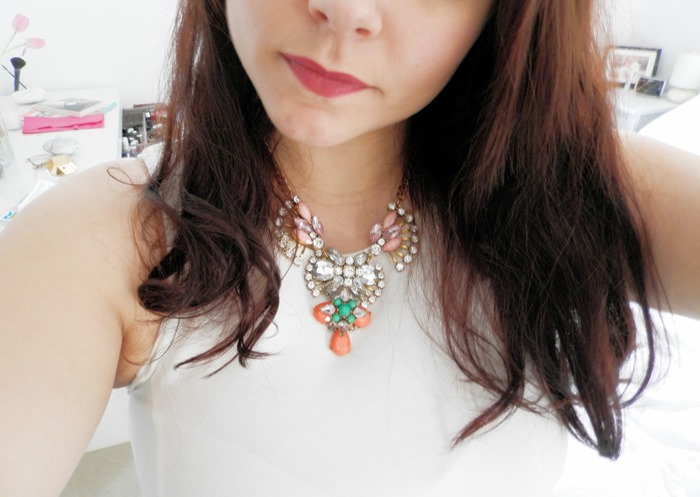 lucy melrose necklace review3
