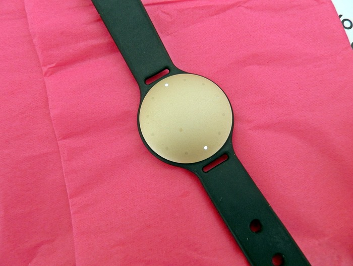 misfit shine fitness tracker watch review1