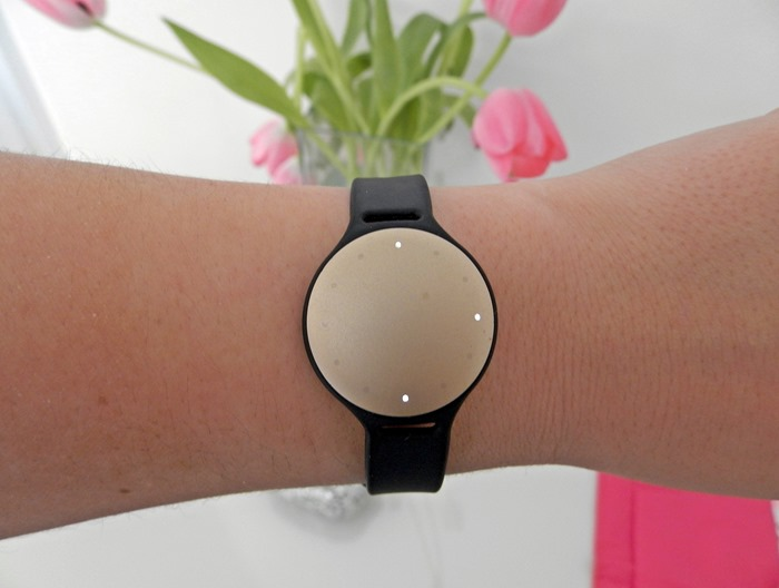 misfit shine fitness tracker watch review2