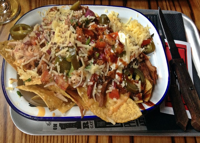 photo (40)nachos