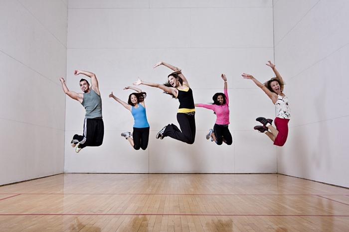 zumba-dance-class