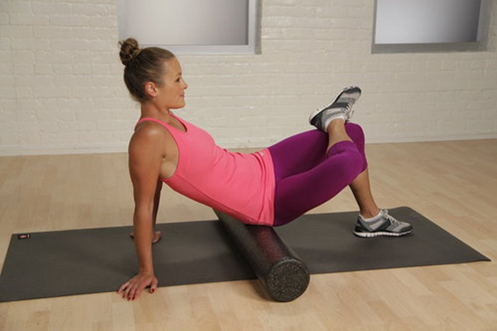 best gym equipment for home 1