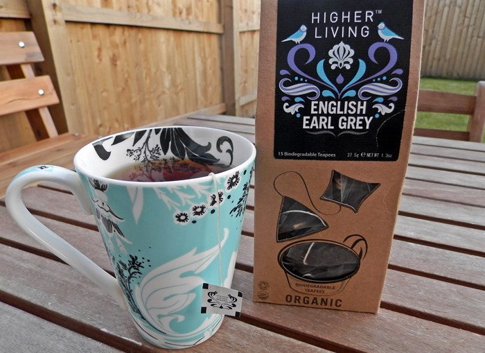 higher living english earl grey tea review