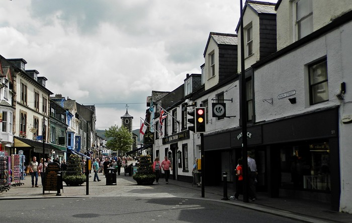 royal oak keswick 7
