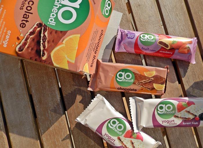 go ahead healthy snacks 1