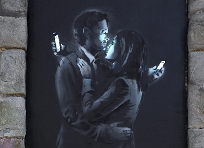 lost without my phone 5