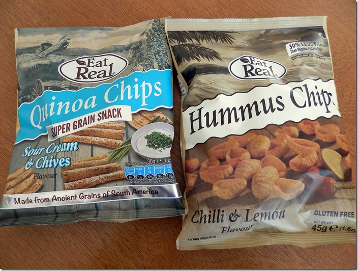 quino crisps hummus crisps healthy crisps