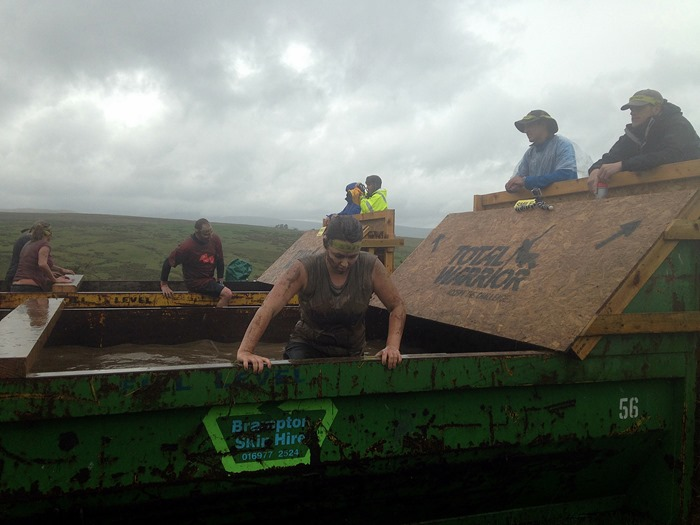 total warrior 2014 review 16