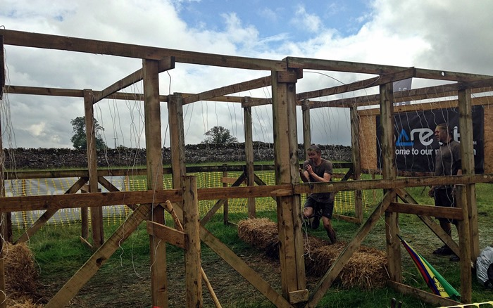 total warrior 2014 review 17