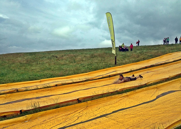 total warrior 2014 review 19