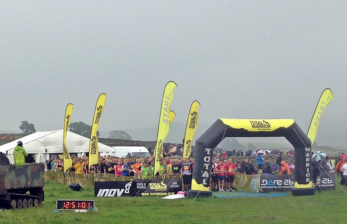 total warrior 2014 review 1
