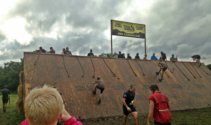 total warrior 2014 review 22