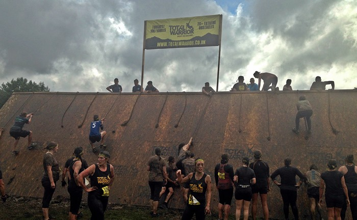 total warrior 2014 review 23