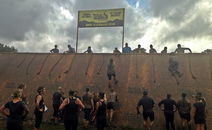 total warrior 2014 review 24