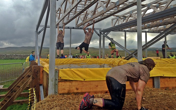 total warrior 2014 review 26