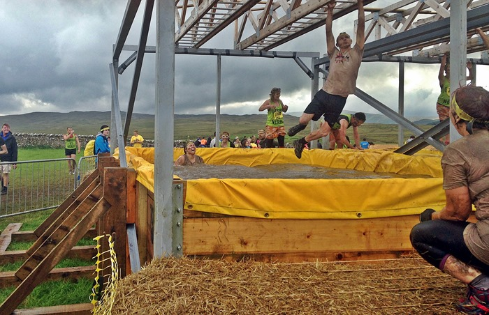 total warrior 2014 review 27