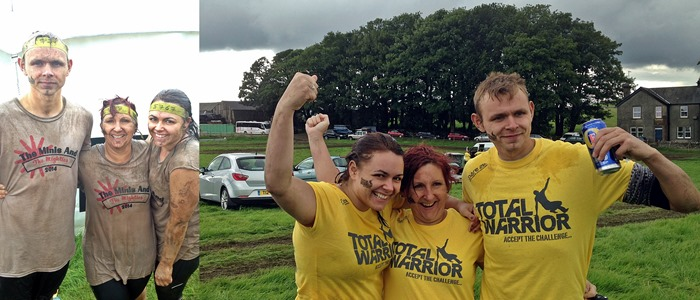 total warrior 2014 review 32-horz