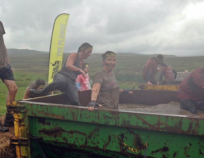 total warrior 2014 review 3