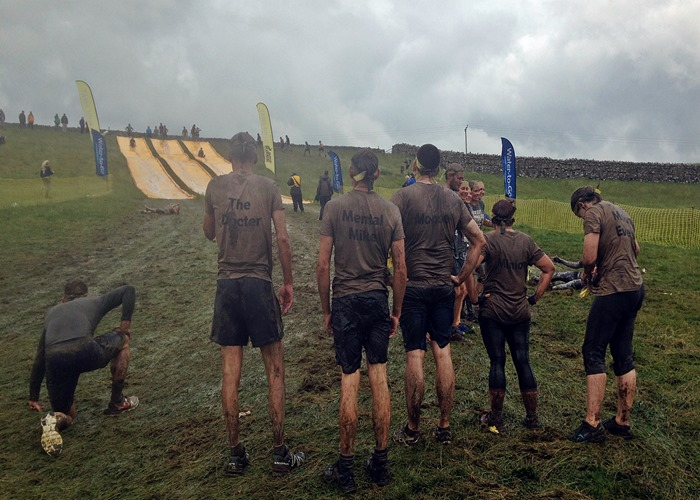 total warrior 2014 review 4