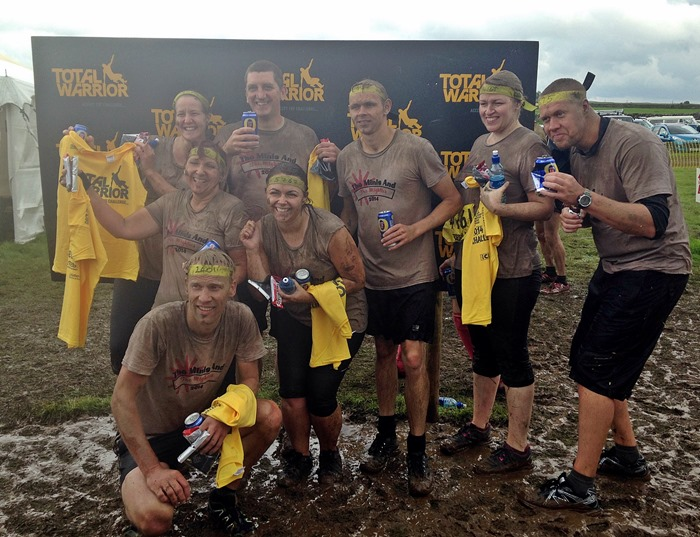 total warrior 2014 review 7