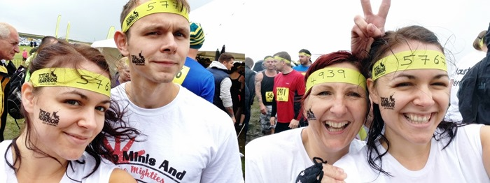 total warrior 2014 review 9-tile