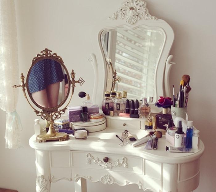 makeup bingo 2