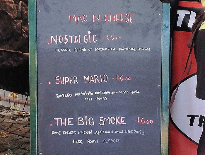 Manchester Food and Drink Festival 2014 (8)