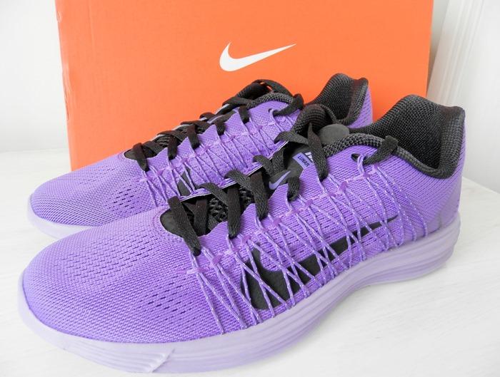 Nike Lunaracer  3 review SportsShoes.com