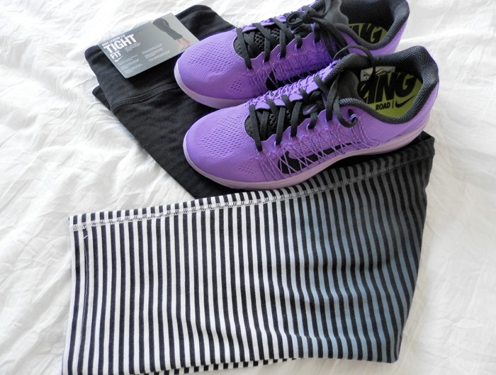 Nike Summer Style 2014 - SportsShoes.com 1