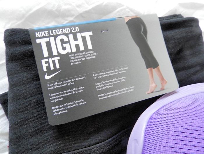 Nike Summer Style 2014 - SportsShoes.com 2