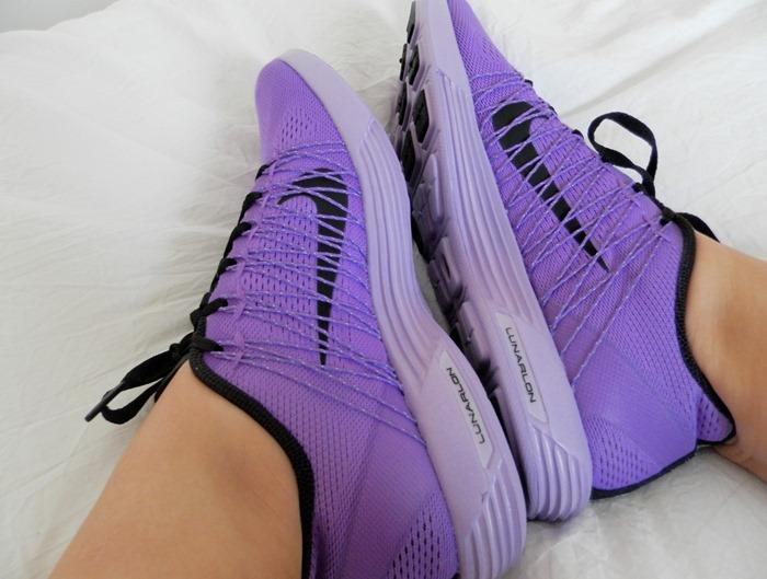Nike Summer Style 2014 - SportsShoes.com 3 (2)
