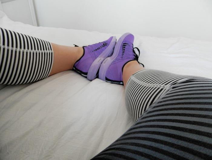 Nike Summer Style 2014 - SportsShoes.com 3