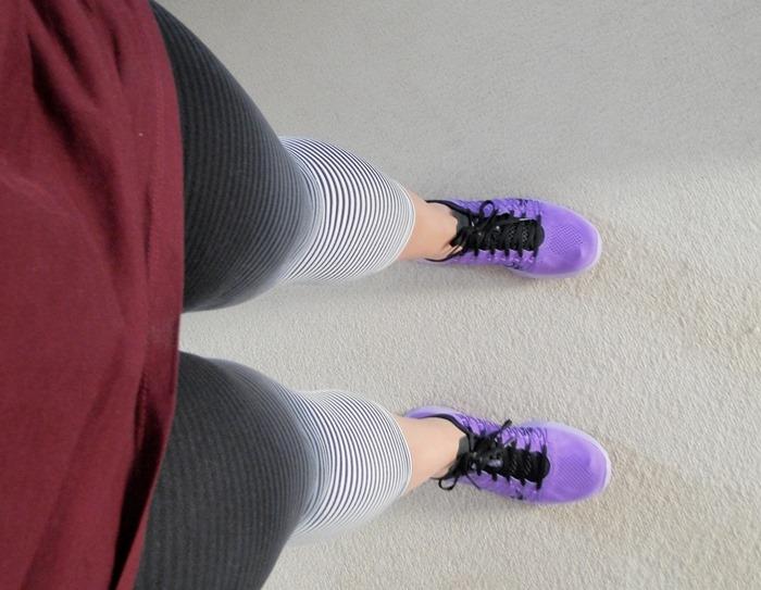 Nike Summer Style 2014 - SportsShoes.com 4